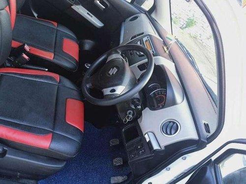 Used 2014 Maruti Suzuki Wagon R VXI MT for sale in Nagaon