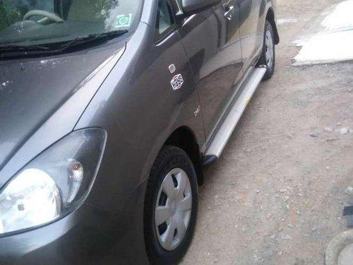 2010 Toyota Innova MT for sale in Erode