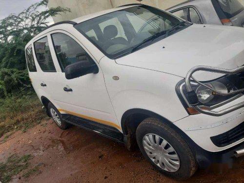 Mahindra Xylo D4, 2016, Diesel MT for sale in Tirunelveli