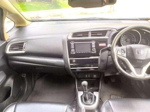 Used 2016 Honda Jazz V MT for sale in Palai