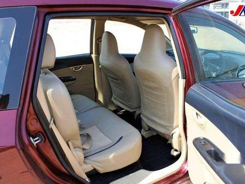 Honda Mobilio V i-DTEC 2014 MT for sale in Ahmedabad