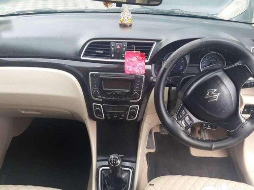 Used 2018 Maruti Suzuki Ciaz Delta MT for sale in Vadodara