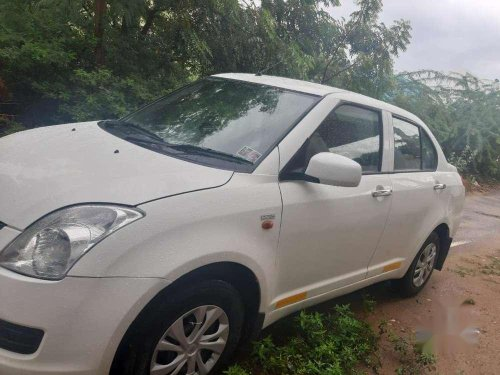 Used 2015 Maruti Suzuki Swift Dzire MT for sale in Tirunelveli-5