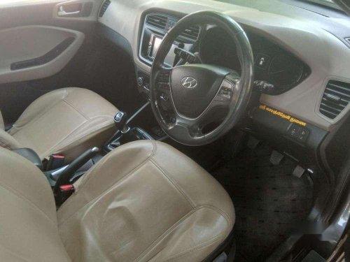 Used 2014 Hyundai Elite i20 Asta 1.4 CRDi MT in Salem