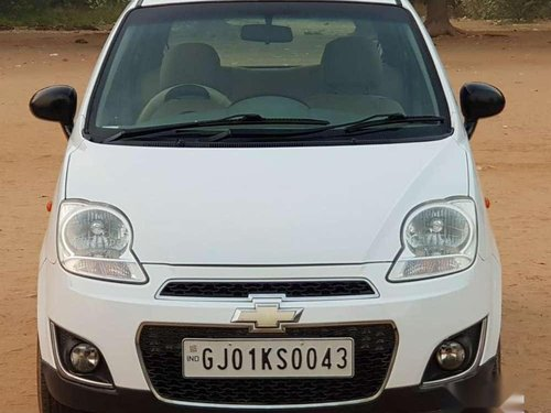 2012 Chevrolet Spark 1.0 MT for sale in Ahmedabad