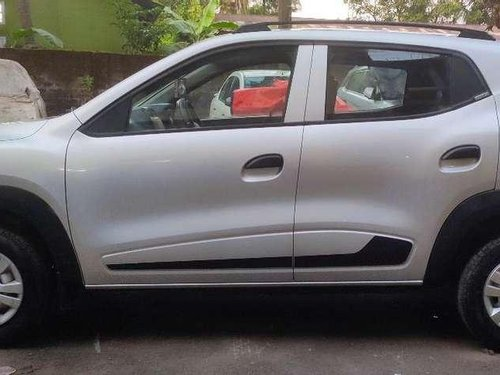 Used 2016 Renault Kwid RXE MT for sale in Guwahati