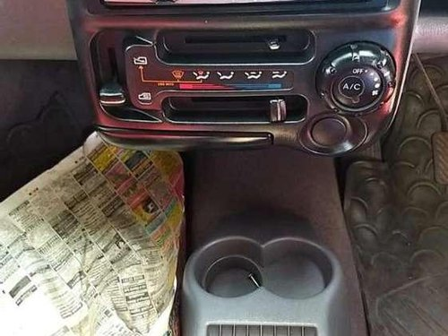 Used 2008 Hyundai Santro Xing GLS MT for sale in Coimbatore