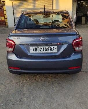 Used 2015 Xcent 1.2 Kappa S  for sale in Kolkata