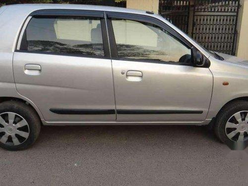 2011 Maruti Suzuki Alto K10 LXI MT for sale in Mathura