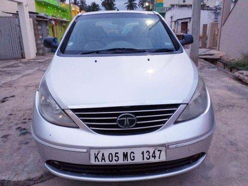 Used 2009 Tata Indica Vista MT for sale in Nagar