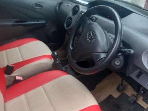 Toyota Etios GD 2013 MT for sale in  Tirunelveli