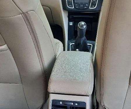 2015 Maruti Suzuki Ciaz MT for sale in Goa
