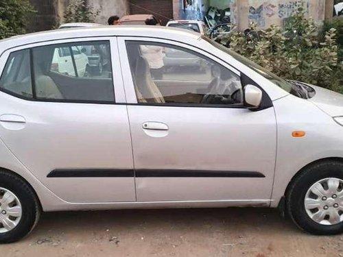 Hyundai i10 Magna 1.2 2010 MT for sale in Junagadh