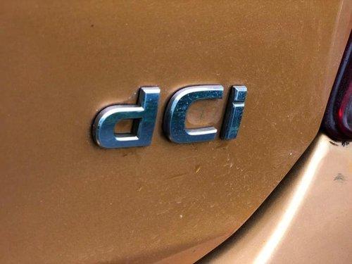 2011 Nissan Micra Diesel XV Premium MT in Bangalore