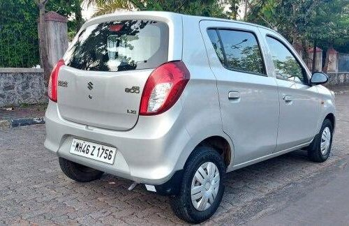 2014 Maruti Alto 800 CNG LXI MT in Pune
