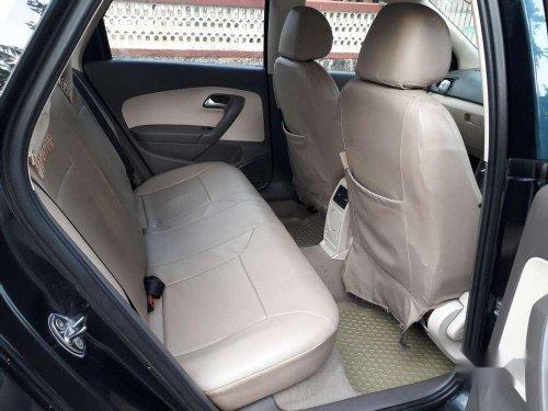 Volkswagen Vento Comfortline, 2010, Petrol MT in Mumbai