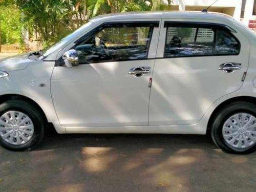 Maruti Suzuki Swift Dzire LDI, 2018, Diesel MT in Nagar