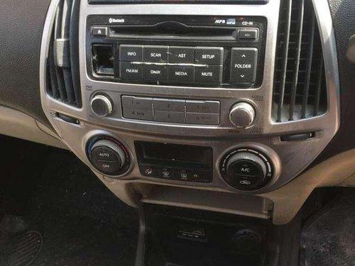 Hyundai I20 Sportz 1.4 CRDI 6 Speed (O), 2014, Diesel MT in Ahmedabad