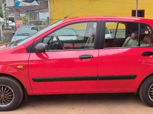 Hyundai Getz GLS 2004 MT for sale in Thrissur