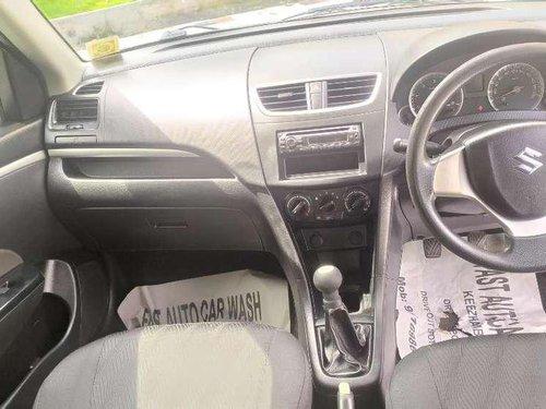 2012 Maruti Suzuki Swift VDI MT for sale in Palai