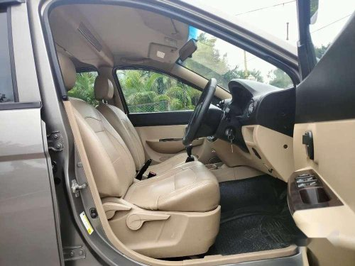Used 2013 Chevrolet Enjoy MT in Visakhapatnam