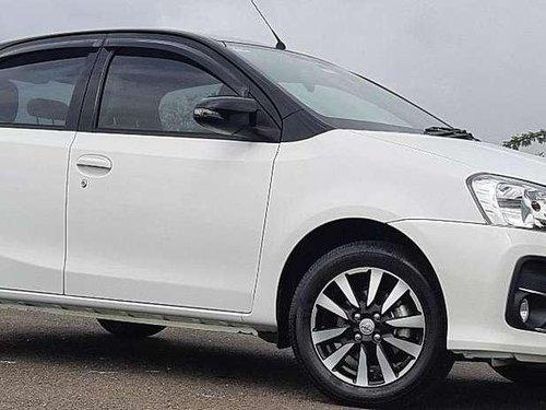 Toyota Etios Liva VXD, 2019, Diesel MT in Tiruppur