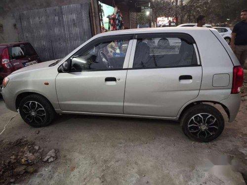 2013 Maruti Suzuki Alto K10 VXI MT in Guwahati
