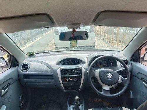 2012 Maruti Suzuki Alto 800 LXI MT for sale in Nagar