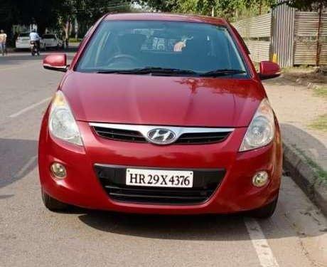 2010 Hyundai i20 Asta 1.2 MT in Chandigarh