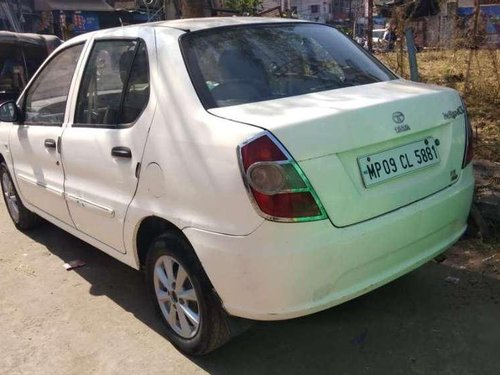 Used Tata Indigo eCS 2012 MT for sale in Bhopal