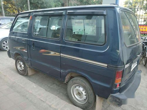2018 Maruti Suzuki Omni MT for sale in Kolkata
