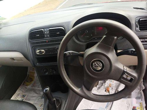 2012 Volkswagen Polo MT for sale in Tiruppur