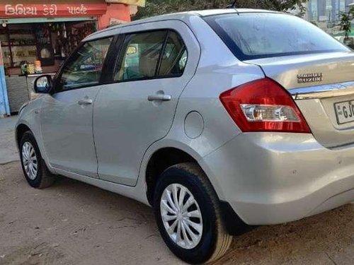 2016 Maruti Suzuki Swift Dzire MT for sale in Ahmedabad