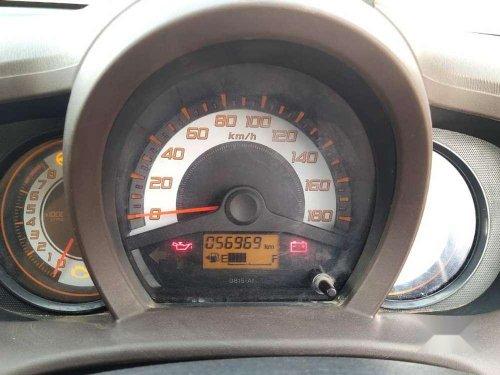 2012 Honda Brio VX MT for sale in Ahmedabad