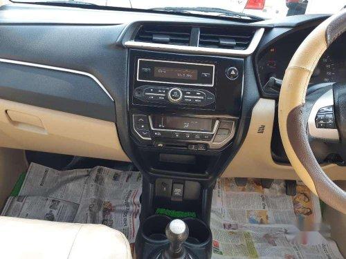 Used 2017 Honda Amaze MT for sale in Jodhpur