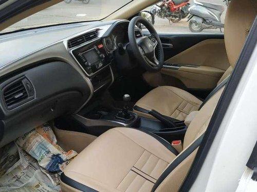 Honda City V, 2015, Diesel MT for sale in Jodhpur