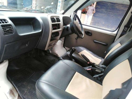 2012 Maruti Suzuki Eeco MT for sale in Nagar