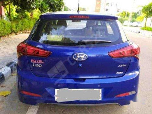 2015 Hyundai i20 Asta 1.2 MT for sale in Bhopal