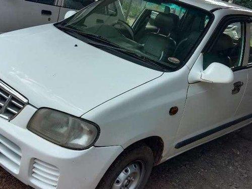 2009 Maruti Suzuki Alto MT for sale in Manjeri