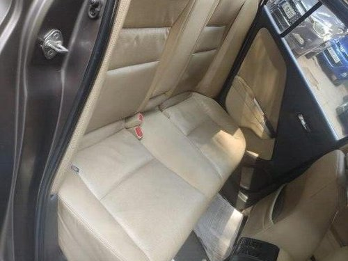 Used Honda City 2014 MT for sale in Chennai