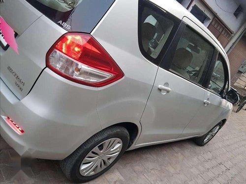 Maruti Suzuki Ertiga VDi, 2012, MT for sale in Ludhiana