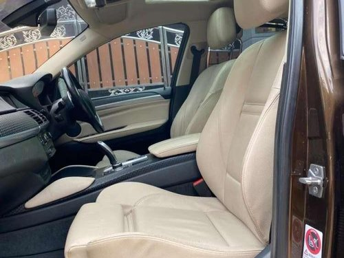Used BMW X6 2014 AT for sale in Madurai