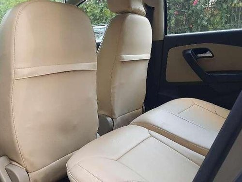 Used 2013 Volkswagen Polo MT for sale in Hyderabad