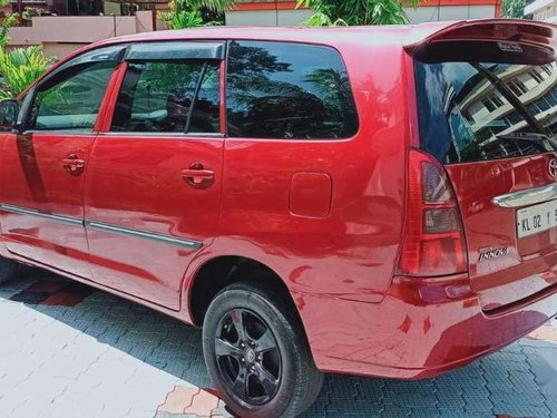 Used 2006 Toyota Innova MT for sale in Palai