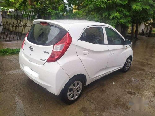 Hyundai Eon Magna 2015 MT for sale in Chennai