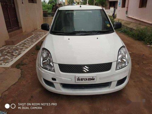 Used Maruti Suzuki Swift Dzire Tour 2014 MT in Chennai