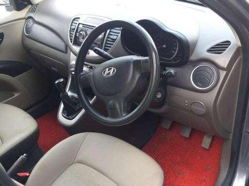 Used 2015 Hyundai i10 Magna MT for sale in Dehradun