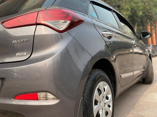 2015 Hyundai Elite i20 for sale-3