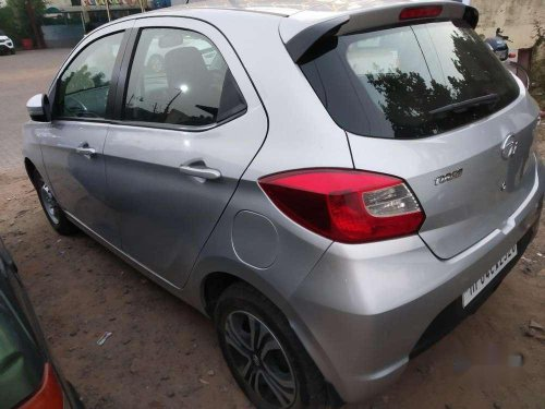 Used Tata Tiago 2019 MT for sale in Bhopal
