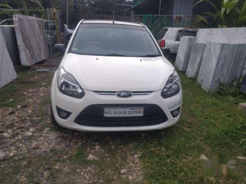 Used Ford Figo 2011 MT for sale in Tirur